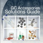 GC Accessories Guide