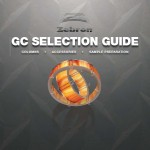 GC Selection Guide