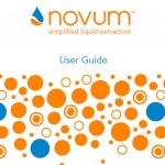 Novum User Guide