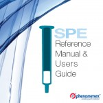 SPE user guide